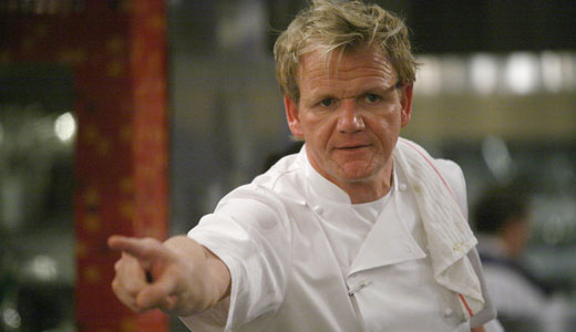 Chef-Gordon-Ramsay