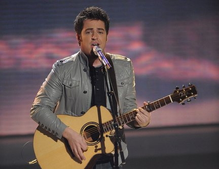 Lee-DeWyze-best-performance-of-the-night