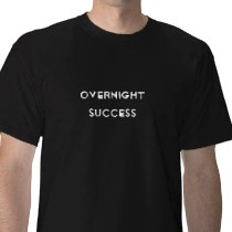 overnight_success_tshirt-p235032639472238010tmn7_210